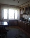 Продажа квартиры, Батайск, Ул. Шмидта