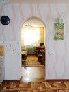 Продам дом в селе Юргинское - Фото 4