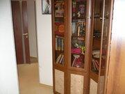 Продаю двухкомнатную квартиру по ул.Университетская 34к1, Продажа квартир в Чебоксарах, ID объекта - 333370947 - Фото 16