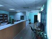Аренда торгового помещения 100 кв.м, Аренда торговых помещений в Югорске, ID объекта - 800371433 - Фото 2