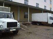 Сдаётся складское помещение 450 м2 - Фото 3