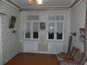 Продается 2-х комнатная квартира в г, Александров по ул.Радио