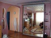 Продам 3 комнатню квартиру. ул Морозова. г. Таганрог. - Фото 5