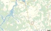 Участок земли сельхозназначения 12,4097 га в районе села Нерль Калязин - Фото 3