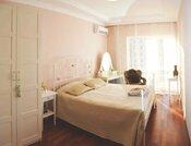 Продается квартира в элитном комплексе в Гурзуфе