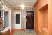Продажа квартиры, Липецк, Ул. Стаханова, Купить квартиру в Липецке по недорогой цене, ID объекта - 315803309 - Фото 11