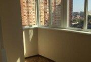 Продажа квартир ул. Морская, д.47