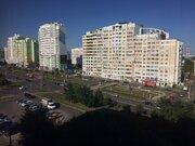 4 200 000 Руб., Четырехкомнатная с ремонтом ул.Щорса, Купить квартиру в Белгороде по недорогой цене, ID объекта - 321383242 - Фото 20