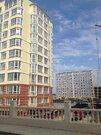 2х ком. квартира на Античном проспекте у моря - Фото 4