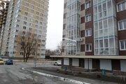 2 комнатная квартира в новом доме, Нахичевань.