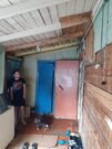 Продажа дома, Молчановский район - Фото 2