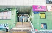 Продажа торгового помещения, м. Бибирево, Ул. Пришвина - Фото 3