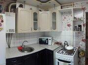 Продам 3-комнатную квартиру в Рязани - Фото 4