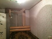 Продается 3- комнатная квартира