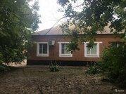 Продажа дома, Семикаракорский район, Улица Энергетиков - Фото 1