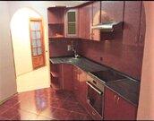 Продается 3к. квартира по ул. 45 Параллель 22 - Фото 5