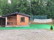 Аренда дома, Выборгский район, Аренда домов и коттеджей в Выборгском районе, ID объекта - 504016191 - Фото 1