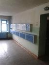 Продам комнату, Вавилова 94., Купить комнату в квартире Красноярска недорого, ID объекта - 700762106 - Фото 6