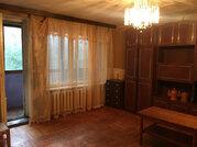 Продажа квартиры, Светлановский пр-кт.