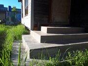 Продам дачу 80 кв.м, 6 сот, Мшинская, сад-во Игрушка - Фото 3