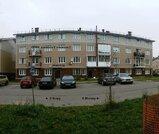 Двухкомнатная квартира в Истре. - Фото 3