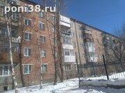 Продажа квартир ул. Красногвардейская