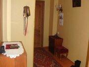 3-комн.квартира в г.Мытищи, Аренда квартир в Мытищах, ID объекта - 322805857 - Фото 12