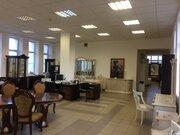 Торговое помещение., Аренда торговых помещений в Москве, ID объекта - 800370368 - Фото 4