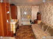 Продажа квартиры, Топки, Топкинский район, Ул. Луначарского - Фото 4
