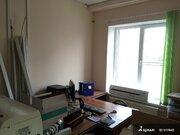 Офис 100 кв.м. м.Электрозаводская, Бауманская - Фото 4
