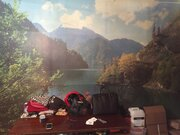 Квартира В люберцах, Купить квартиру в Люберцах по недорогой цене, ID объекта - 326709706 - Фото 24