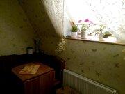 2 400 000 Руб., Однокомнатная квартира, Купить квартиру в Калининграде по недорогой цене, ID объекта - 311289586 - Фото 5
