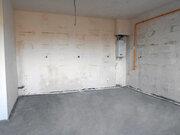 Продается 2-уровневая 2-комнатная квартира, ул. Левитана