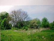 Участок, Киевское ш, 150 км от МКАД, Подолино, в деревне. Киевское . - Фото 1