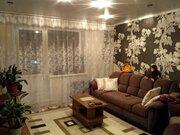 3 200 000 Руб., Продаю 4-х комнатную Шумакова 24, Продажа квартир в Барнауле, ID объекта - 333653257 - Фото 6