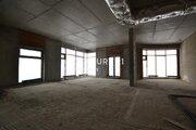 Продажа квартиры, м. Дубровка, 1-я Машиностроения - Фото 3