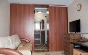 Продается 2-комнатная квартира., Купить квартиру в Чехове по недорогой цене, ID объекта - 319708049 - Фото 4