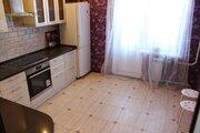 В продаже 2-комнатная квартира г. Щелково, микрорайон Финский, д. 9/1 - Фото 3