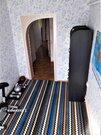 Дом в Крапивинском районе, поселок Зеленовский - Фото 4