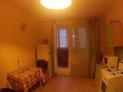 Купить 1-комнатную квартиру - Фото 2