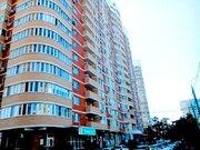1 к.кв, кмр, ул. Сормовская, Форд Карасун