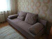 Продается 2-х комнатная квартира в селе Ильинское Малоярославецкого р