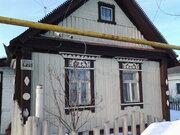 Продажа коттеджей в Заволжье