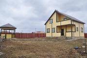 Продажа дома, Переславль-Залесский, С.Городище - Фото 2