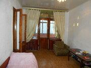 Сдаю двухкомнатную квартиру в Симферополе, Аренда квартир в Симферополе, ID объекта - 323629520 - Фото 7