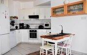 105 000 €, Великолепный 2-спальный Апартамент с видом на море в регионе Пафоса, Купить квартиру Пафос, Кипр по недорогой цене, ID объекта - 321972093 - Фото 7