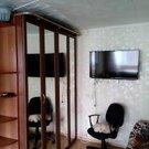 2 700 000 Руб., Продается квартира 31 кв.м, г. Хабаровск, ул.Амурский б-р, Купить квартиру в Хабаровске по недорогой цене, ID объекта - 319205743 - Фото 4