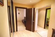 3-комнатная квартира в Ялте с отличным ремонтом, Купить квартиру в Ялте по недорогой цене, ID объекта - 317948916 - Фото 11