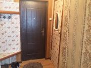 Томск, Купить квартиру в Томске по недорогой цене, ID объекта - 322658329 - Фото 7
