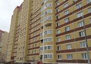Продажа квартиры, Тюмень, Ул Михаила Сперанского
